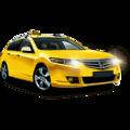 Taxi Wisła (@taxiwisla) Avatar