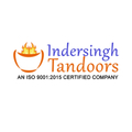 Indersingh Tandoors (@indersinghtandoors) Avatar