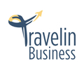 Travel in Business (@travelbusinessuk) Avatar
