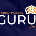 Marketplaces Guru (@mplacesguru) Avatar
