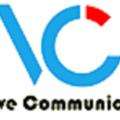 Vibhave communicat (@vibhavevc) Avatar