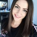 Alice Goodman (@alicegg1990) Avatar