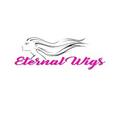 Eternal Wigs (@eternalwigs) Avatar