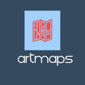 Artmaps (@artmaps) Avatar