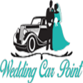 Wedding Car Point (@weddingcarpoint) Avatar