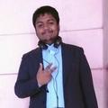 Jay Satma (@jaysarma987) Avatar