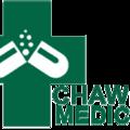 chawla medicos (@chawlamedicos0) Avatar