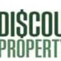 Discount Property Taxes (@discountpropertytaxes) Avatar