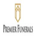 Premier Funerals (@funeraldirectorspremierfunerals) Avatar