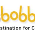 Yes Bobbleheads (@yesbobbleheads) Avatar