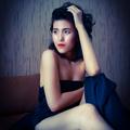 Elsa Paramitha (@elsartistic) Avatar