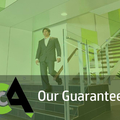Commercial Clean Australia (@cleaningtrackmycall) Avatar
