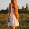 Danielle (@danielle_liodroslasra) Avatar