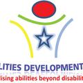 Abilities Development Ltd (@karenmay01) Avatar