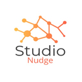 Studio Nudge (@studionudge_) Avatar
