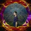 @psicologosidnei Avatar