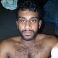 (@pubudusampaththennakoon) Avatar