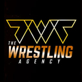 The Wrestling Agency (@wrestlingagency) Avatar