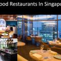 Good Restaurants Singapore (@goodrestaurantssingapore) Avatar