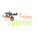 Timber Splitter (@timbersplitter) Avatar