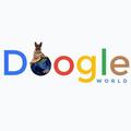Doogle World (@doogleworld) Avatar