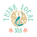 Think Local 30A (@thinklocal30a) Avatar