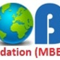 Global Medical Foundation (@globalmedicalfoundation) Avatar