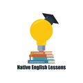 English Lessons Taipei (@englishtaipei) Avatar