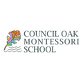 Council Oak Montessori School (@counciloakmontessori) Avatar