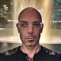 Mikkius (@mikkius) Avatar