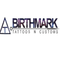 BIRTHMARK TATTOO STUDIO (@birthmarktattoostudio) Avatar