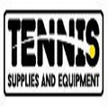 Tennis Supplies and Equipment (@tennissupplies) Avatar