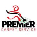 Premier Carpet Service (@premiercarpetservice) Avatar
