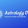 Astrology Desk (@astrologydesk) Avatar
