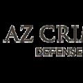 AZ Criminal Defense Group (@az-criminal-defense-group) Avatar
