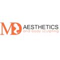 MD Aesthetics (@autumnstonemdbot) Avatar