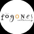 EnTusFogones (@entusfogones) Avatar