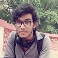Himanshu Khande (@katta_himanshu) Avatar