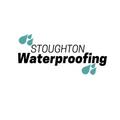Stoughton Waterproofing (@stoughtonwaterproofing) Avatar