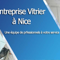 Vitrier Nice Azur 06 (@vitrierniceazur06) Avatar