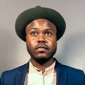 Muwuso Mkochi (@muwusomkochi) Avatar