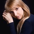 Ivanova (@photographe-montpellier-bebe) Avatar