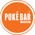 Poke Bar (@pokebardc) Avatar