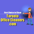 Toronto Office Cleaners  (@torontoofficecleaners) Avatar