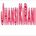 Jhansi Rani (@jhansikirani7) Avatar