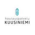 Hautauspalvelu Kuusiniemi Oy (@hautaustoimistokuusiniemi) Avatar