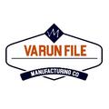 Varun File  (@khushifiles) Avatar