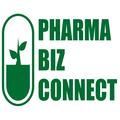pharmabizconnect (@pharmabizconnect) Avatar