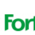 Fortis  (@fortisbangalore) Avatar