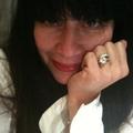 MarieShan (@marieshani) Avatar